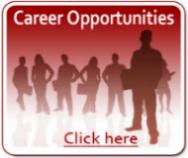 Welcome to Human Resources | Weill Cornell Medicine - Qatar