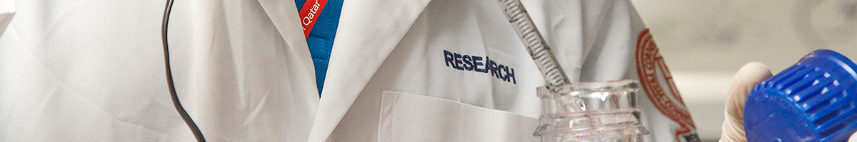 research-student-2