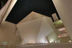 wcmq Building