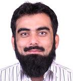 AdnanKhan