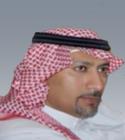 hussein-halabi636160160009671614