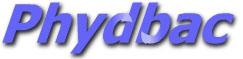logo_phydbac
