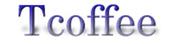 logo_tcoffee2