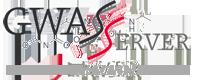 logo_ti636153144971248971