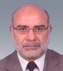 mohammed-hamoudeh