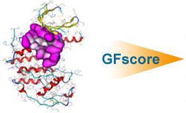 vs_gfscore