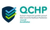 QCHP.jpg