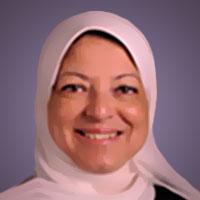 Ms. Maha Elnashar