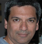Aamer Ahmed, BMedSci(Hons) BMBS DCH FRCA FESC FACC