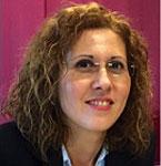 Ecateria Scarlatescu,  MD