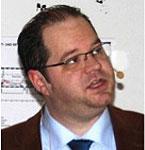 Gerhardus Kuiper,MD