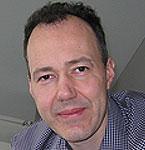 Marcus Lance,MD, PhD