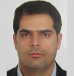 Seyed Tabatabaey, MD