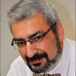 Mostafa Elbaba