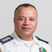 Raouf Mraidi