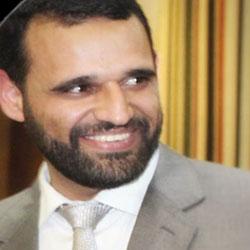 Abdullah Sababha