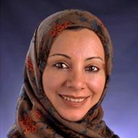 Sohaila Cheema