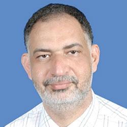 Walid Othman AbouGalala
