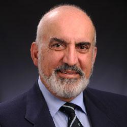 Mohamud A. Verjee