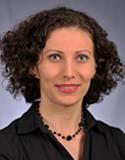 Claudia Mihaescu