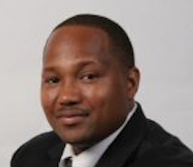 Aubrey Watkins III