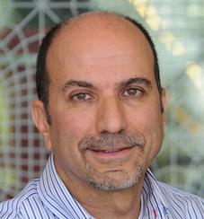 Maher Hakim