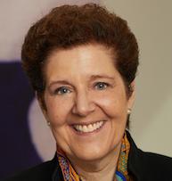 M. Elizabeth Ross