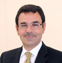 Khaled Machaca