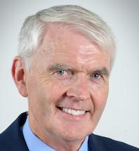 Richard O'Kennedy