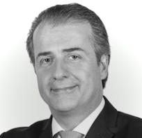 Sergi Trilla