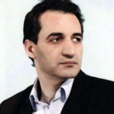 Hadi Abderrahim