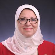 Maha Elnashar