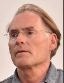Andreas H. Guse