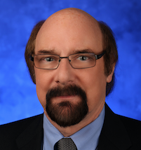 Donald L. Gill