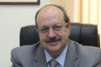 Dr. Riadh Abdul Sattar Fadhil