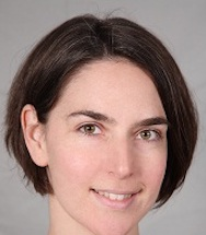 Elena N. Lopez Khoury