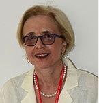 Dr. Aicha Hind Rifai