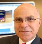 Dr. Ziad Kronfol