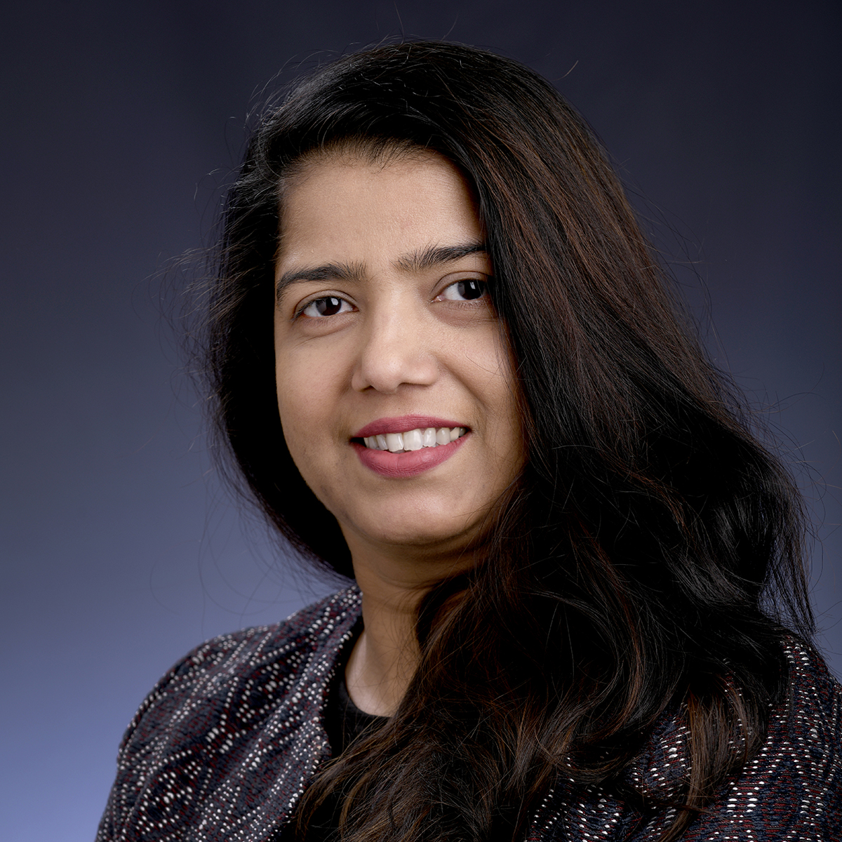 Jyothi Rosario