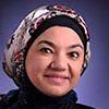 Samar Wahbi