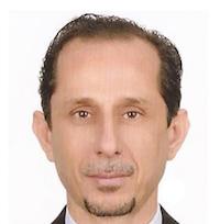 Ahmad Latif