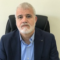 Taher Giaedi