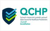logo-qchp