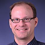Alan S. Weber