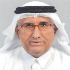 Ahmad Al Mulla