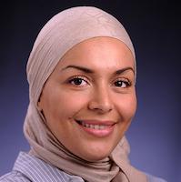 Karima Chaabna