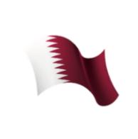 Flag-Qatar