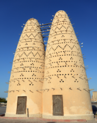 Fort_Qatar.jpg