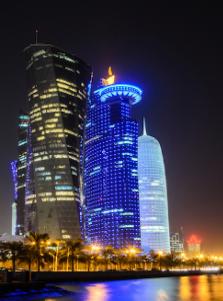 WestBay_Skyline_Qatar.jpg