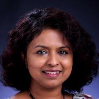 Raji Anand